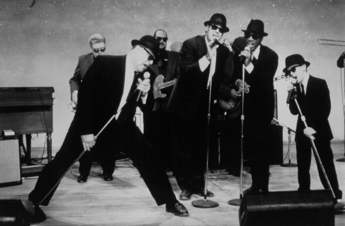 blues brothers movie band members dasimpcomp3