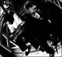 DJ Mike T