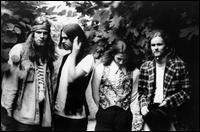 Deep Jimi & the Zep Creams