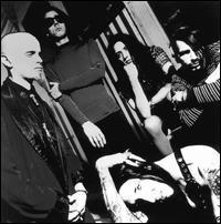 Mr. Manson