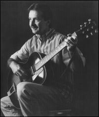 Carl Dobkins, Jr.