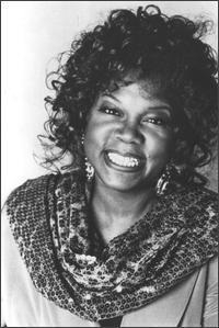 Ernestine Anderson