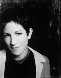 Jennifer Trynin