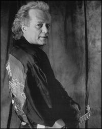 Paul Cotton