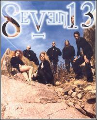 Seven 13