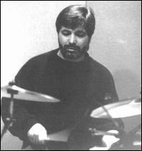 Mat Marucci