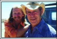 Banjo & Sullivan
