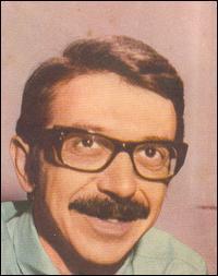 Rogério Duprat