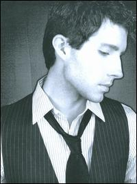 Matt Brouwer