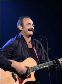 Louis Chédid