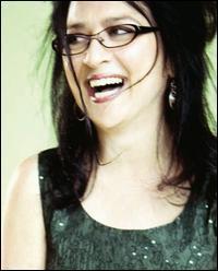Susie Arioli