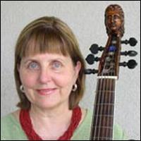 Mary Anne Ballard