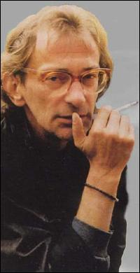 Ludwig Hirsch