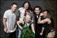 Meissnitzer Band