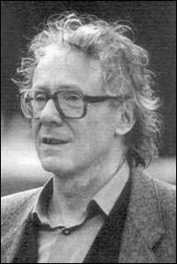 René Clemencic