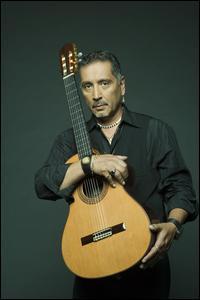 Oscar Lopez