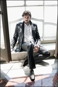 Massimo Giordano