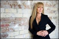Wendy Matthews