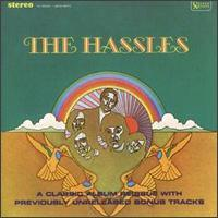 Hassles - The Hassles