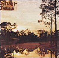Silver Jews - Starlite Walker