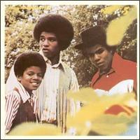 The Jackson 5 - Maybe Tomorrow