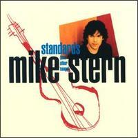 Mike Stern - Standards (and Other Songs)