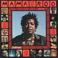 Mama Roo - Mama Roo