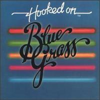 The Wood Brothers - Hooked on Bluegrass
