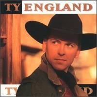 Ty England - Ty England