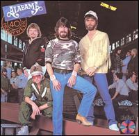 Alabama - 40 Hour Week