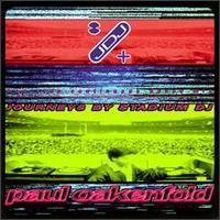 Paul Oakenfold - Journeys by Stadium DJ