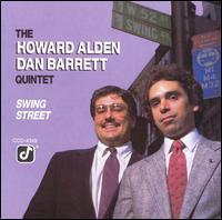 Howard Alden and Dan Barrett - Swing Street