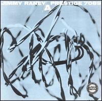 Jimmy Raney - Jimmy Raney: A