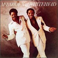 McFadden & Whitehead - McFadden & Whitehead