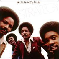 Archie Bell - Strategy