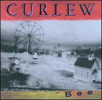 Curlew - Bee