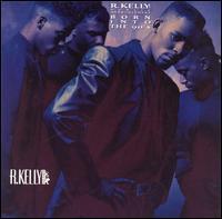 R Kelly & Public Announcement - Born into the '90s