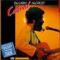 Facundo Cabral - Secreto