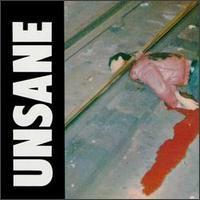 Unsane - Unsane