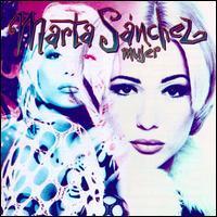 Marta Sanchez - Mujeres