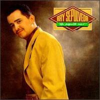 Ray Sepulveda - Un Poquito Mas