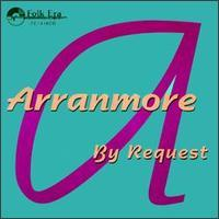 Arranmore - By Request