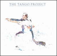 Various Artists - Tango Project/Tango Collection