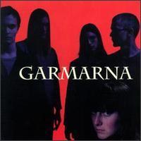 Garmarna - God's Musicians - God's Musicians