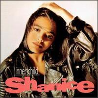 Shanice - Inner Child