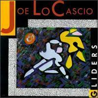 Joe LoCascio - Gliders