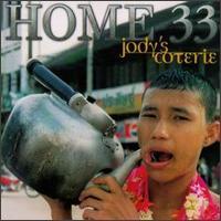 Home 33 - Jody's Coterie