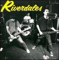 The Riverdales - The Riverdales