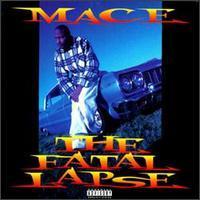 Mace - Fatal Lapse