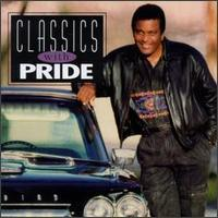 Charley Pride - Classics with Pride